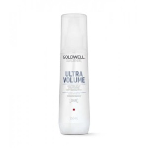 Goldwell Dualsenses spray Ultra Volume 150ml