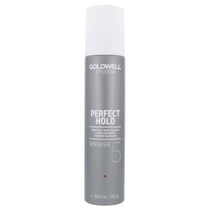 Goldwell Perfect Hold Sprayer lakier do włosów 300ml