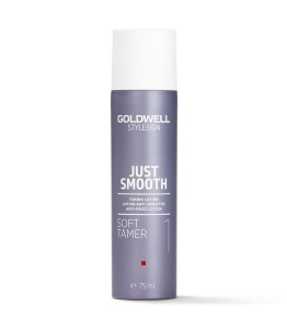 Goldwell just smooth soft tamer 1 75ml