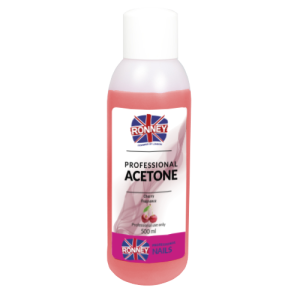 Ronney Aceton Cherry Fragrance 500 ml