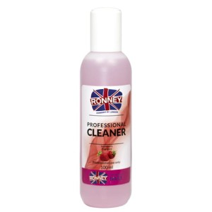 Ronney Cleaner Strawberry Fragrance 100 ml