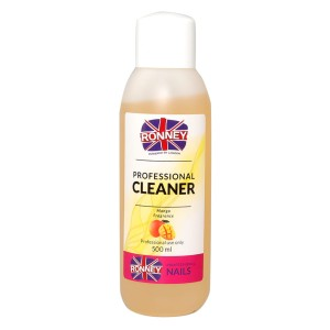 Ronney Cleaner Mango Fragrance 500 ml