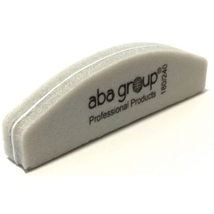 Aba Group - Sweet Polerka mini blok Półksiężyc 180/240