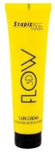 Stapiz krem do loków Flow 3D Curl Cream 150ml