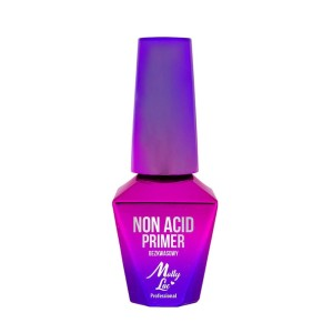Molly Lac Non Acid Primer primer bezkwasowy 10ml