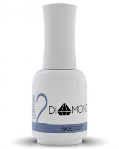 Diamond Liquid 2 Base Coat 15 ml